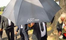 20130823_ARTrosa-072